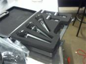 BEHRINGER Electronic Instrument XM1800S MIC SET